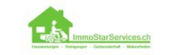 ImmoStar Services GmbH